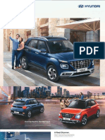 Hyundai_VENUE_SUV_brochure.pdf