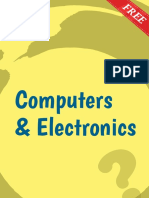 1548859996computers and Electronics Questions eBook