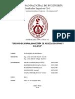 informe de LABO TECNO.docx
