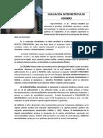 MATERIAL DE APOYO CURSO HOMBRO 2009 UDD (2).doc