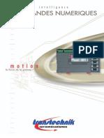 MC206x.pdf