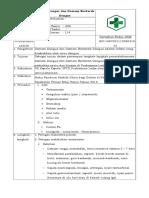 23. SOP Demam Dengue dan Demam Berdarah Dengue.docx