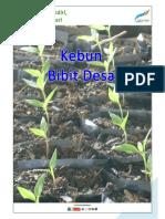 55177909-Modul-Kebun-Bibit-Desa-for-Blog.pdf