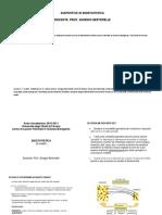 BiostatisticaBertorelle.pdf