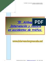 Manual Airbag 2006