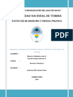 Derecho Tributario I.docx