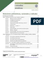 ALGEBRA 2 PDF.pdf