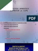 C10 - Patologia AP.resp
