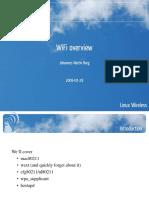 Johannes Martin Berg.pdf