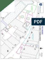 Plan Terrasse PECHERIE