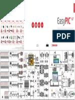 Easypicv7 Schematic