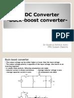 256680036-Buck-boost-Converter-EET504-pdf.pdf