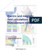 ElectricMagneticCalculationsWithFEM_2.pdf