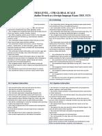 DELF A1 Syllabus.pdf