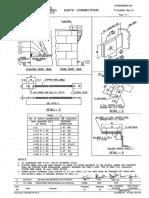 7-13-0001.PDF