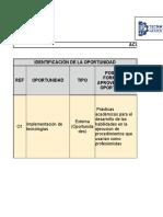 Itssy-f-CA-09-01 Acc Ries Opor-rev 1-09-08 2018 Desarrollo Final