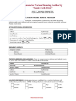 Rental Application 2015-5-4 Eweb