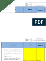 Identif Aspectos Ambientales Itssy Final 20-03-2019 Difusion Final