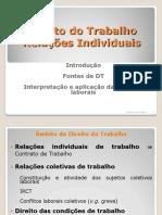 1. RI Fontes-compactado.pdf