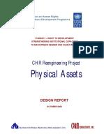 PHYSICAL_ASSETS Procedures.pdf