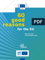 60 Good Reasons for the EU Cyprus En