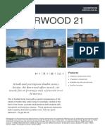 Floorplan-Burwood-21