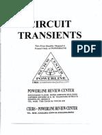 Circuit-Transients.pdf