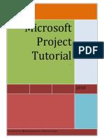 microsoft project tutorial ro.pdf