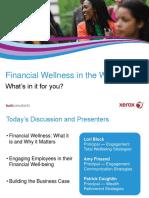 Hrc Web Financial Wellness