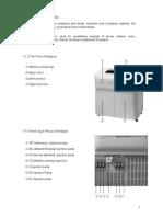 286543947-CS-400-Service-Manual.pdf
