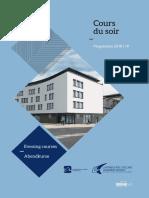 Brochure-Cours-du-soir-et-autres-formation-2018-2019.pdf