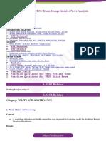 18th-May-CNA.pdf