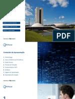Pesquisa Btg Pactual Sobre Reforma Da Previdencia