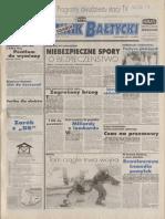 57387.pdf