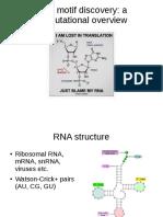 RNAstruct_Evojc