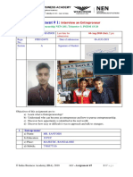 071 JAIVARDHAN RATHOD NEN ASSIGNMENT (1).docx
