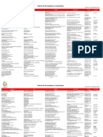 252470137-Directorio.pdf