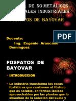 3.-FOSFATOS  DE  BAYOVAR.ppt