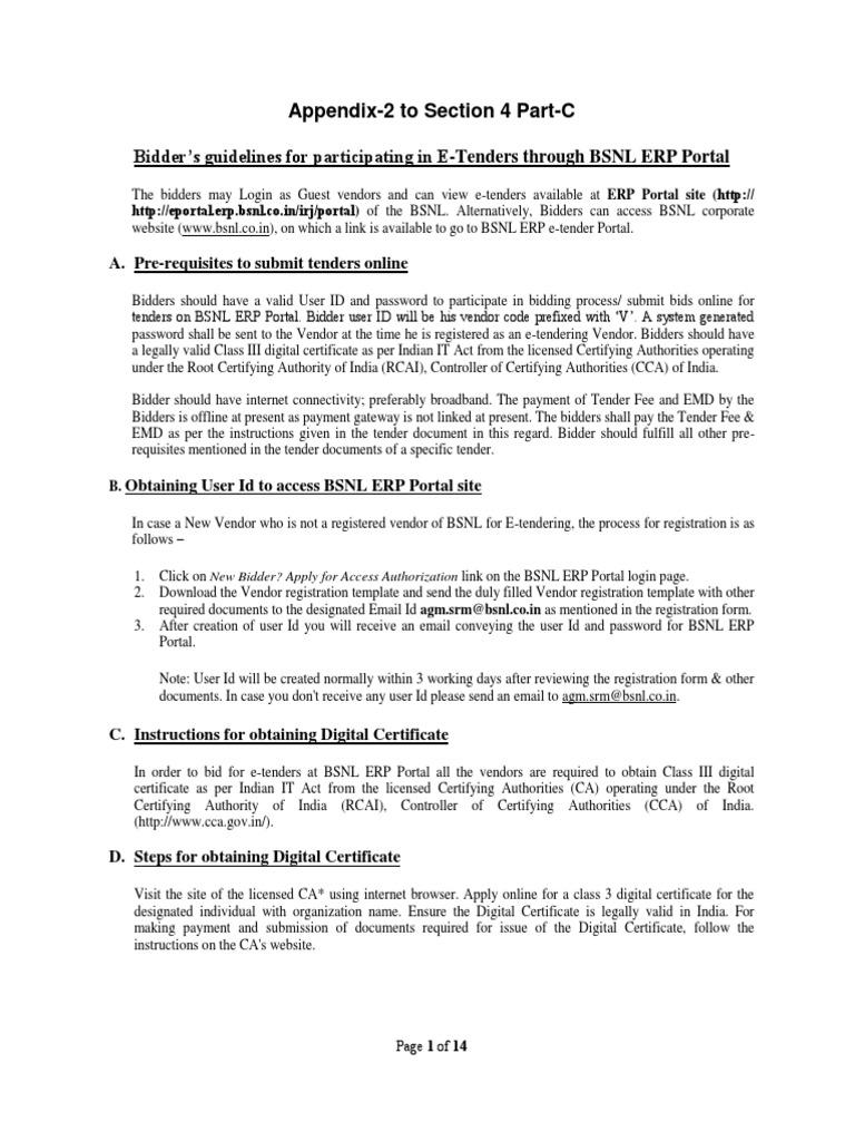 browser setting docx | Public Key Certificate | Internet