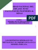 a1 Introduccion Mineria No Metalica (1)