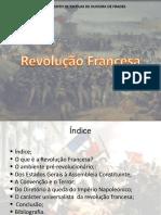 revoluofrancesa-120518064742-phpapp02