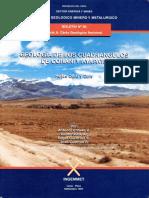 A090-Boletin_Corani-28u_Ayapata-28v (1).PDF