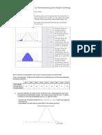 Normalverteilung-einfach - Bifie (1)