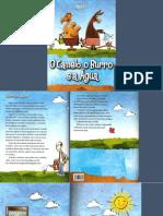 Camelo_o_burro_e_a__gua.pdf