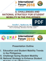 3.-Ngoyahon-latest-Vesion0924 Trends Challenges and National Strategy for Student Mobility Philippines