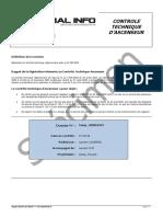 controle technique ascensseur.pdf