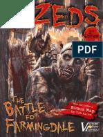 Zeds Manual (Spanish) V.1.1.pdf