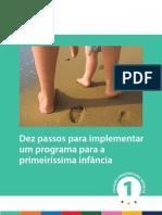 12_PrimeirissimaInfancia_caderno1 (1).pdf