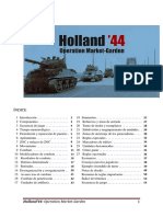 Holland 44 (spanish).pdf