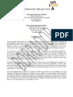 investigación yacimientos.doc